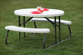 Plans For Building A Children S Picnic Table by The Kids Picnic Tables Ideas Home Decor And Design Ideas