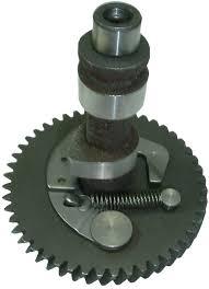 small engine u0026 mower internal