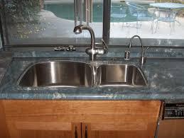 Dishwasher Needs Air Gap But Amusing Kitchen Sink Air Gap  Home - Kitchen sink air gap
