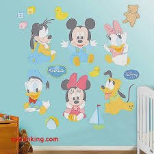 stickers disney chambre bébé beautiful disney nursery wall decals custom vinyl decals 2018