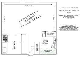 Efficiency Home Plans Efficiency Floor Plans Thefloors Co