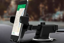 best smart products the 7 best smart car products to buy in 2018
