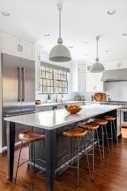 are white quartz countertops in style wonderful chicago white quartz countertops style