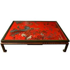 chinese coffee and cocktail tables 217 for sale at 1stdibs