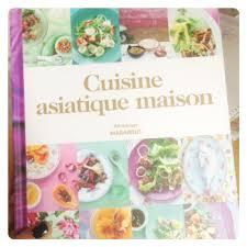 livre cuisine asiatique embarquement immédiat pour le continent asiatique marabout côté