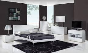 disposition des meubles dans une chambre disposition de meubles dans une pièce