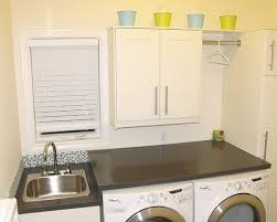 110 best laundry room images on pinterest laundry home and room