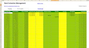 Rental Income Expenses Spreadsheet Free Rental Property Spreadsheet Spreadsheets