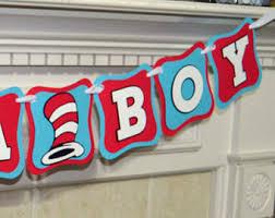 dr seuss baby shower dr seuss baby shower etsy