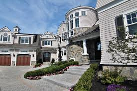 Waterfront Home Designs Laine M Jones Design Residential Architecture And Design New Homes