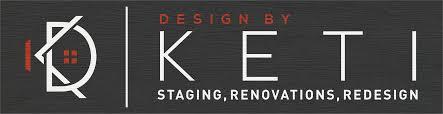logo fix 2 dallas tx best home stagers interior designers