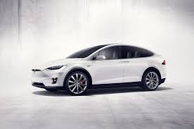 ford crossover truck ford pays more than 200 000 for a tesla model x