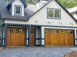 Atlas Overhead Doors Cool Garage Doors Enfield Decor Door Repairs Sliding Glass Locks