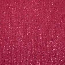 Sparkle Wallpaper by New Grandeco Dulce Plain Glitter Luxury Sparkle Wallpaper Pink 017