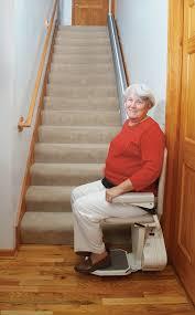 review harmar sl600 premium stair lift ratings