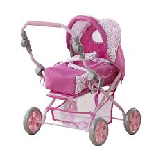 dolls u0027 pushchairs strollers toys