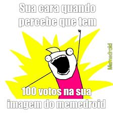 Lool Meme - lool meme by diogao2 memedroid