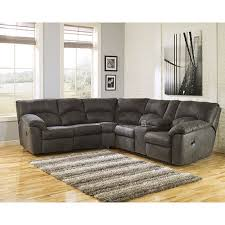 Rent A Center Living Room Sets Rent To Own Tambo Pewter 2 Sectional