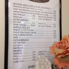 da vi nails 25 photos u0026 36 reviews nail salons 3943 grand
