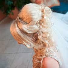 Hochsteckfrisurenen Mit Haarteil by Brautfrisur Hochzeitsfrisur Mit Extensions