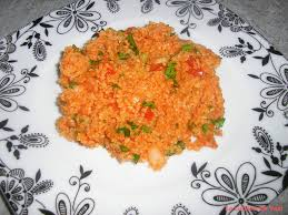 cuisine de turquie la cuisine de yasemin kısır taboulé turc