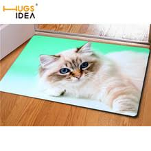 Cat Area Rugs Popular Carpet Designs Buy Cheap Carpet Designs Lots From China