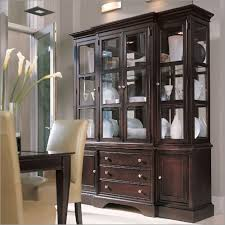 Modern Crockery Cabinet Designs Dining Room