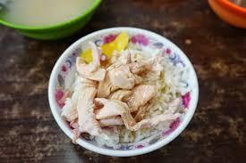 D擐𤤖r Bureau 西瓜綠食遊 嘉義 東區 蘭潭環潭遊趣嘉義火雞肉飯 3 美食簡單火雞肉