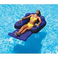 canapé gonflable piscine jeux gonfables de piscine jeux piscine pas cher piscine shop
