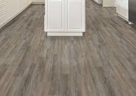 vinyl plank flooring require some care and maintenance can t