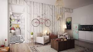 hague apartment by ângelo fernandes