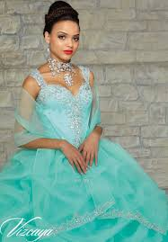 2015 quinceanera dresses straps beaded bodice organza skirt 2015 quinceanera