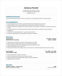 Victor Cheng Consulting Resume Toolkit Fry Cook Resume Resume Ideas