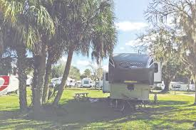 Tampa Florida Zip Code Map by Welcome To River Palm Rv Resort Rv Park Near Tampa Florida