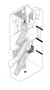 House Architecture Drawing 15 Best Bolles Wilson Images On Pinterest Architecture Arches