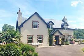 Ireland Bed And Breakfast Glenbeigh Bed And Breakfast Book A B U0026b In Glenbeigh On The Ring Of