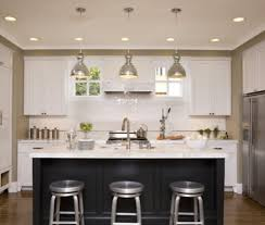 lighting island kitchen lighting for kitchen island