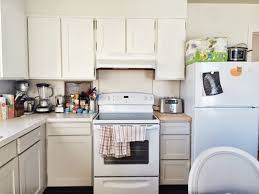 Crown Moulding For Kitchen Cabinets Custom Kitchen Cabinet Fabulous How To Put Crown Molding On