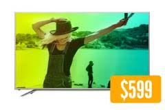amazon black friday tcl deal all