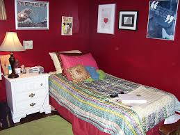 Cozy Bedroom Ideas For Teenagers Things To Consider For Girls Bedroom Decor