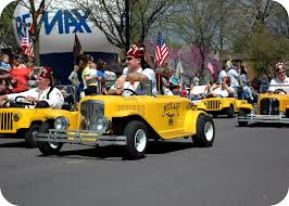 Classic Cars For Sale In Los Angeles Ca Everything You Ever Wanted To Know About Shriner Cars Bestride