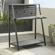 outdoor furniture crate and barrel interior design