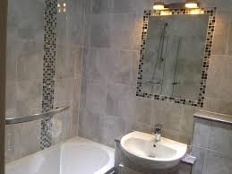 creative design gallery bathrooms and kitchens img 0420 1 jpg