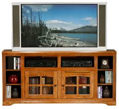 quality home furniture in ashland oh croskey furniture