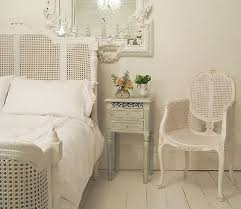 Country White Bedroom Furniture by Country French Bedroom Furniture Modrox Com