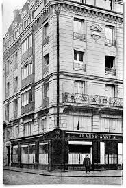 chambre syndicale de la couture site officiel lanvin histoire histoire de la plus ancienne maison de couture