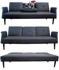 affordable furniture stores tags magnificent sofas for cheap