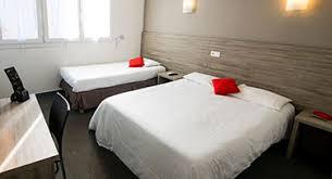 chambre d h e clermont ferrand votre hôtel au bon prix en centre ville de clermont ferrand