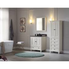 ideas discount bathroom vanities intended for impressive