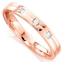 cheap wedding rings uk buy gold diamond platinum white gold wedding rings uk